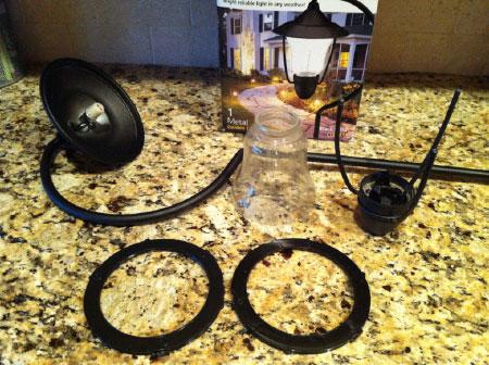lamp-ring-photo2.jpg