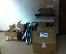 move_trash-2-blog.jpg