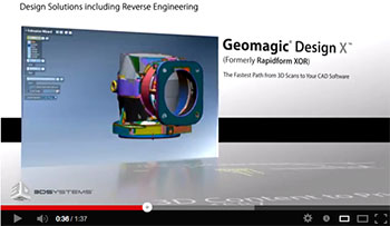 geosolutions-newvideo-350.jpg