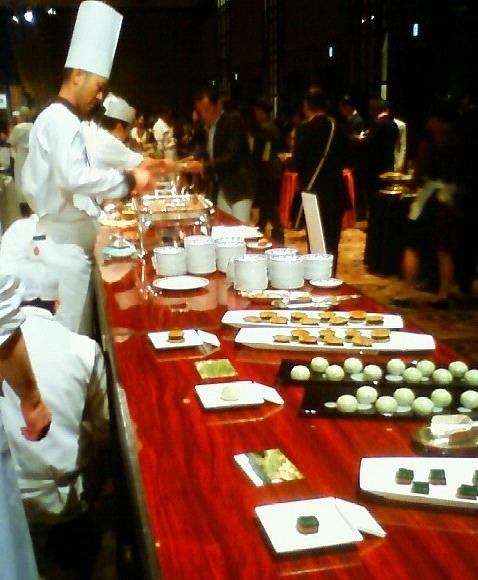 Japan Resturant