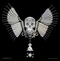 josh-harker-anatomica-001.jpg