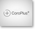 Logotipo CoroPlus ToolLibrary