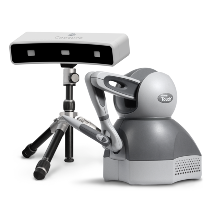 3d-systems-scanner-haptic